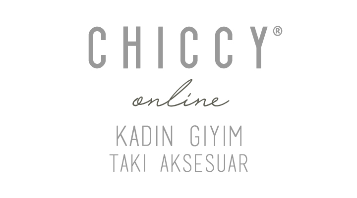SHOP CHICCY